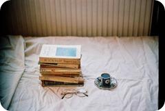 booksbooksbooks_thumb.jpg