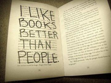 bookssss