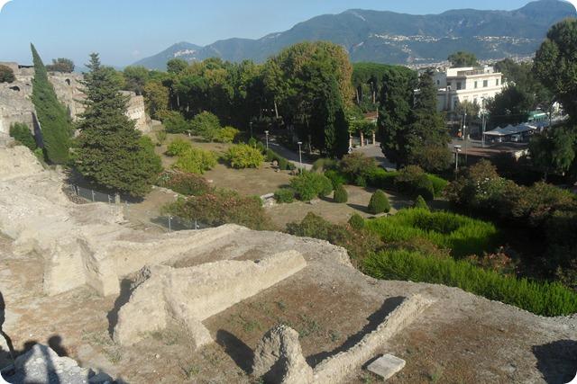 italy2011 434