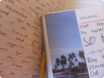 writing-001_thumb.jpg
