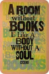 aroomwithoutbooks