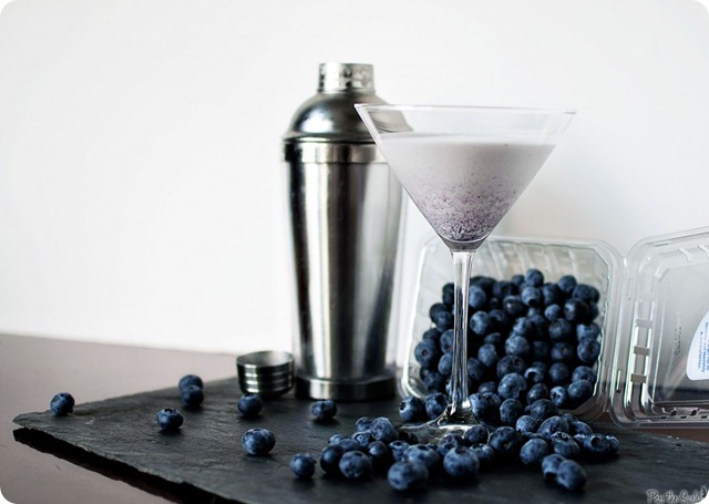 blueberry_cheesecake_martini_17-1024x728