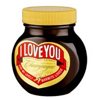 iloveyoumarmite