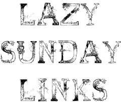 lazysundaylinks2