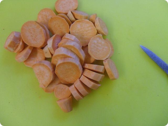 sweetpotatotortilla 001