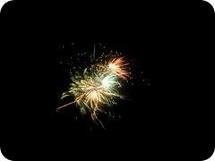 fireworks 006