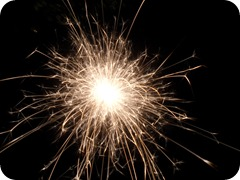 fireworks 009