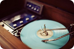 indierecordplayer