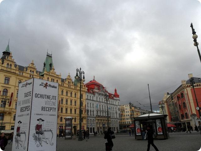 Prague 009