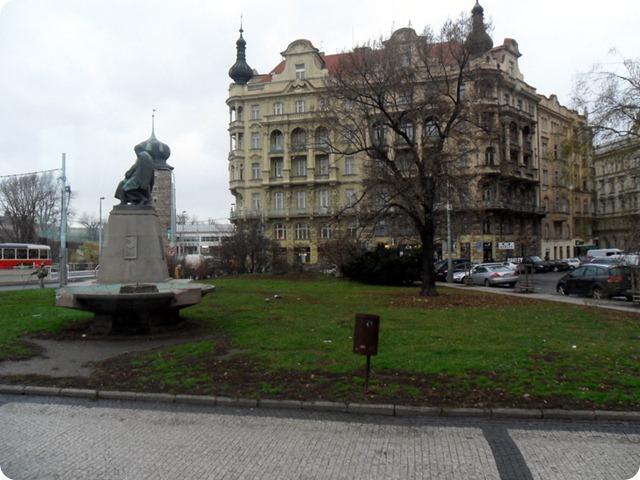 Prague 015