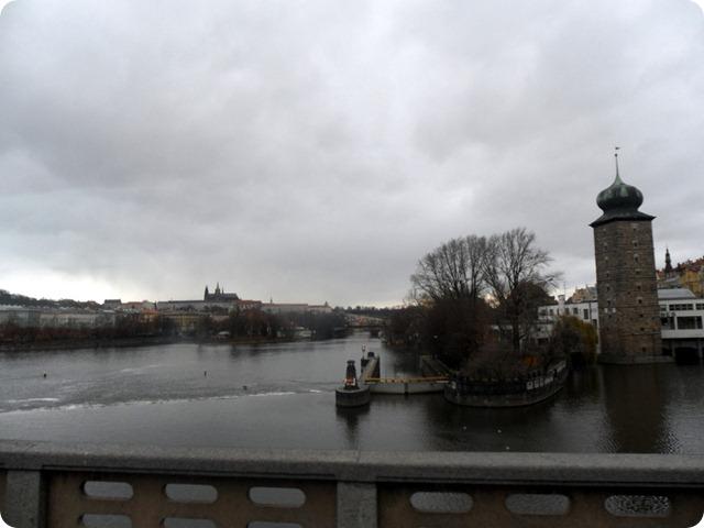 Prague 016