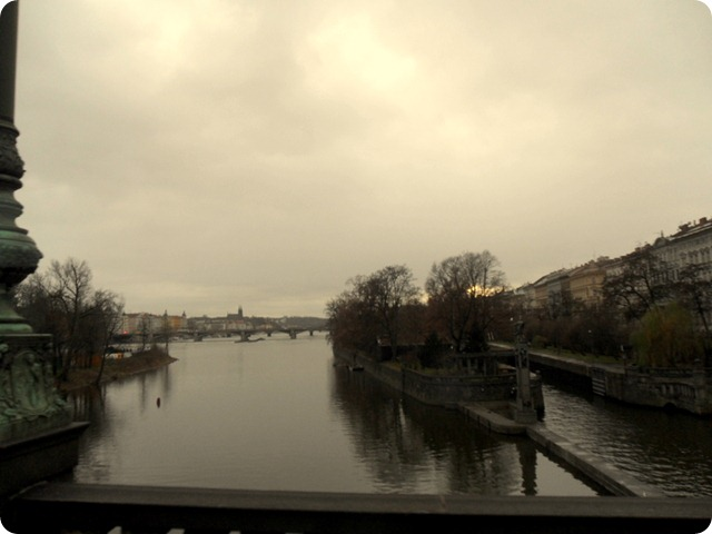 Prague 020