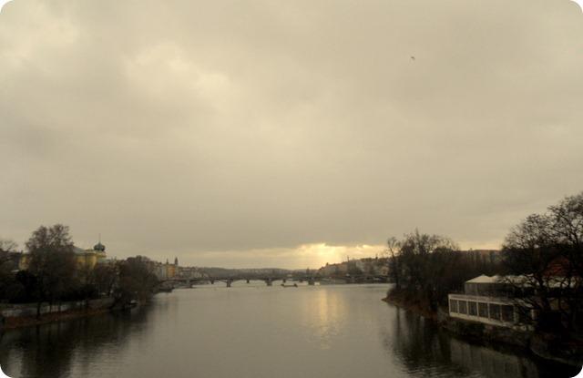 Prague 021