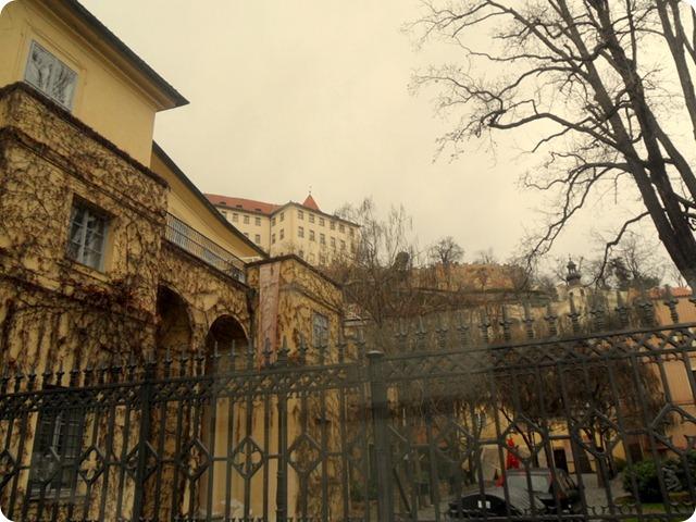 Prague 028