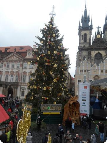 Prague 033