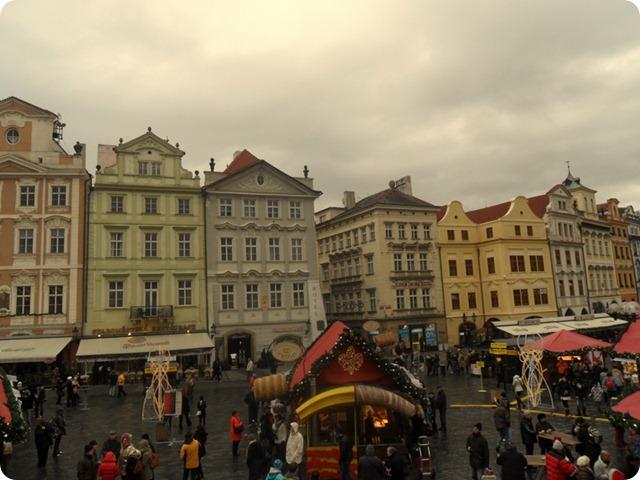 Prague 036
