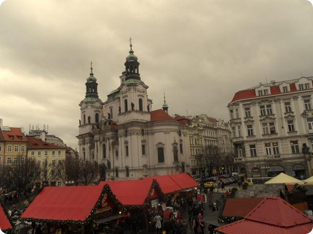Prague 037