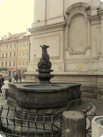 Prague 044