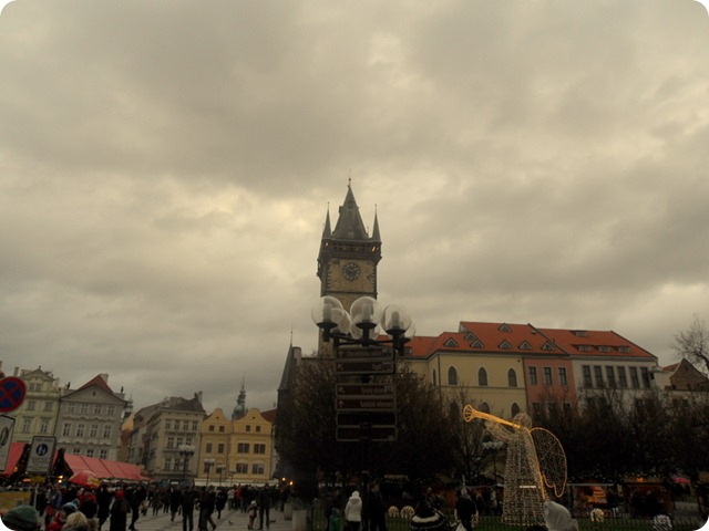 Prague 047