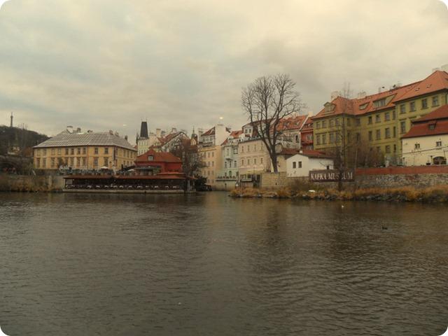 Prague 062
