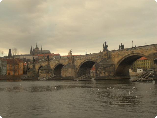 Prague 068