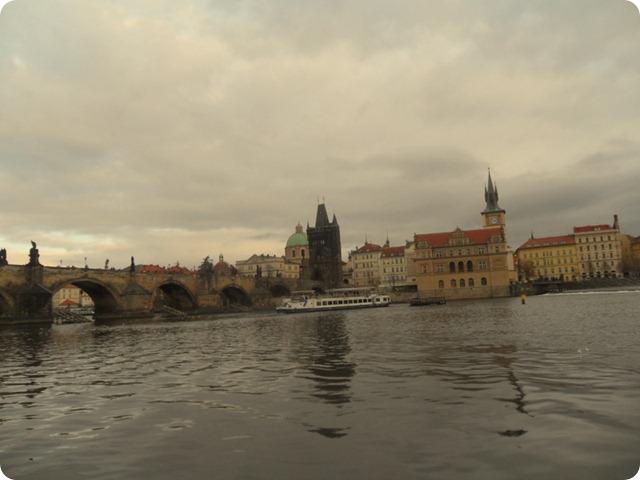 Prague 071