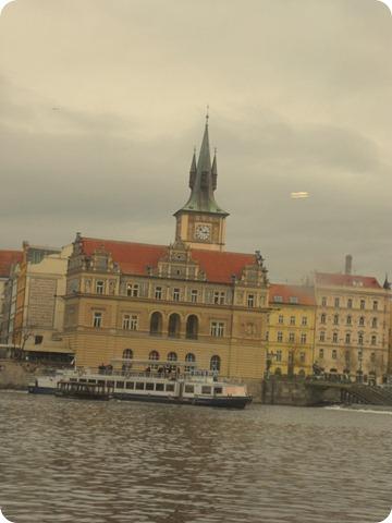 Prague 072