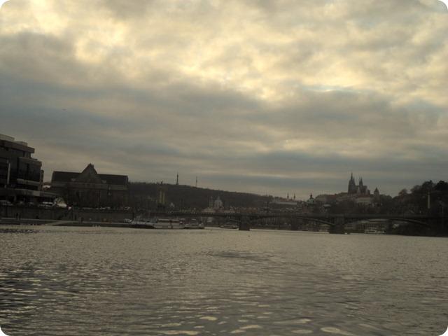 Prague 076