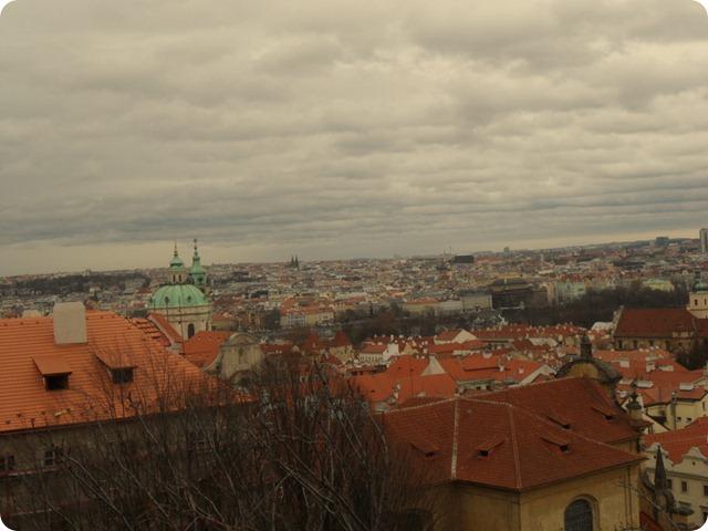 Prague 089