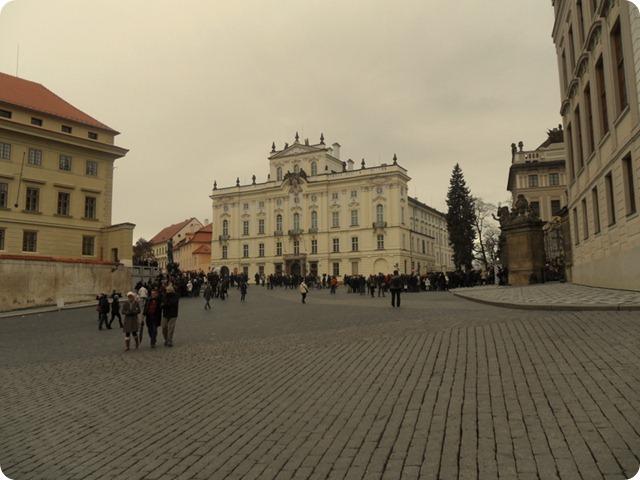 Prague 092