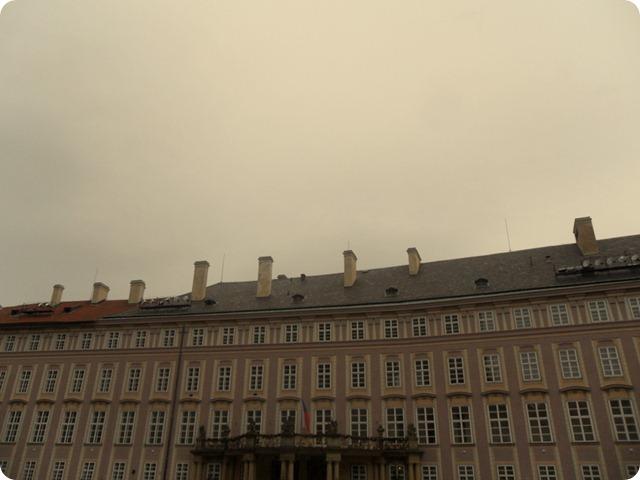 Prague 093