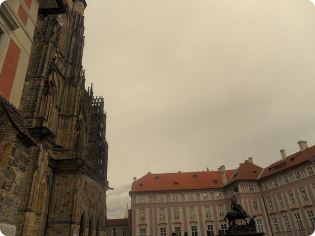 Prague 094