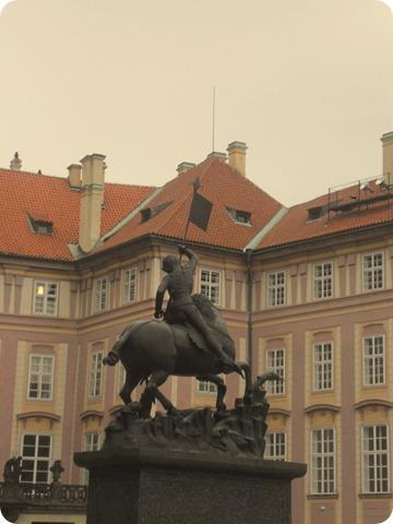 Prague 095
