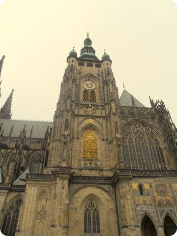 Prague 096