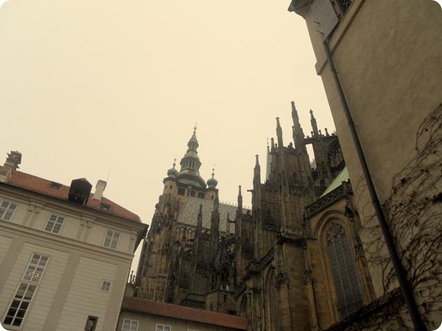 Prague 098