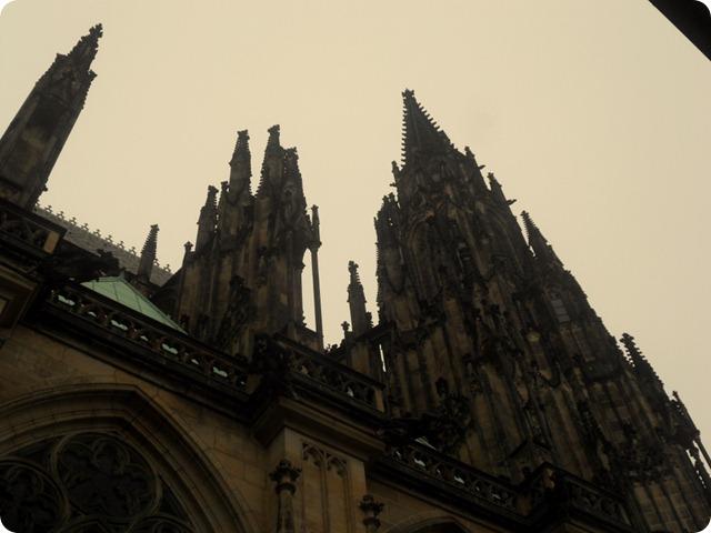 Prague 106