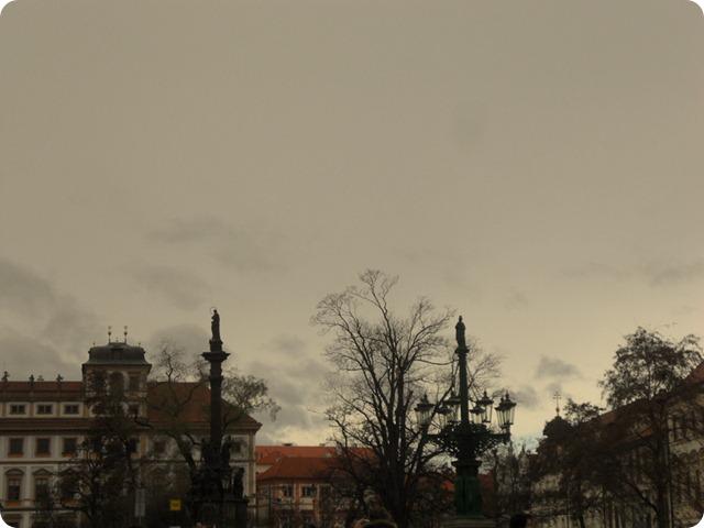 Prague 108