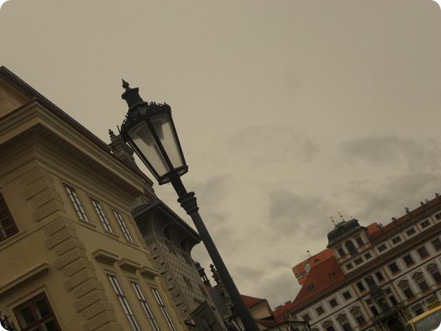 Prague 109