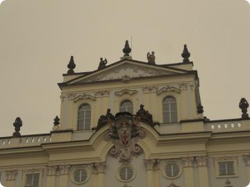 Prague-110_thumb.jpg
