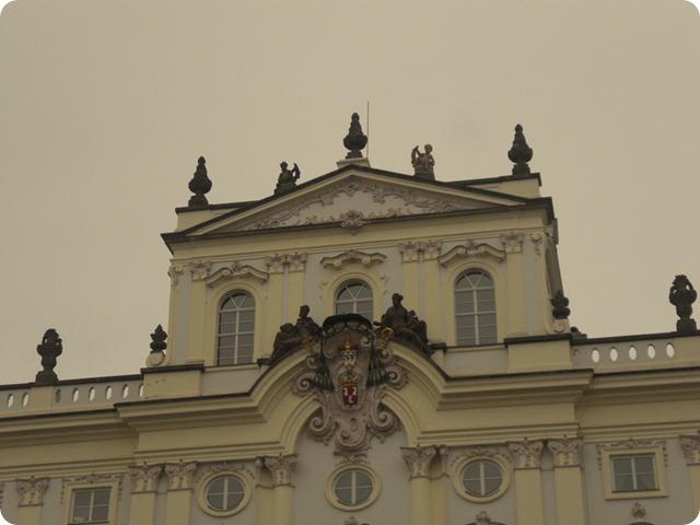 Prague 110