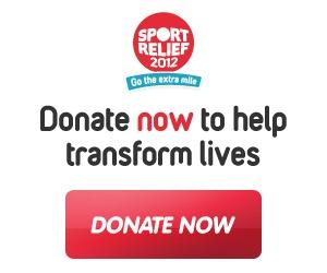 MPU_Donate_4_