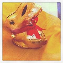 instagram-14_thumb.jpg