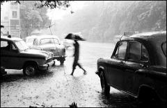 rainrainrain.jpg