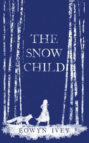 Snow-Child-1.jpg