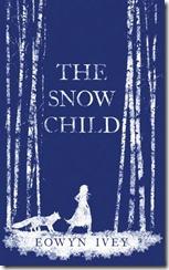 Snow Child (1)