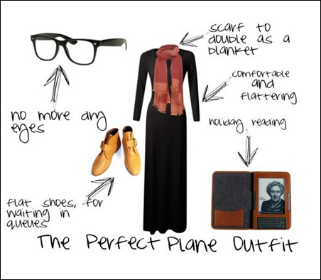 theperfectplaneoutfit