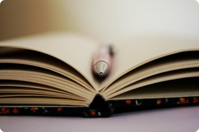 short-story-writing