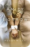 amityandsorrow