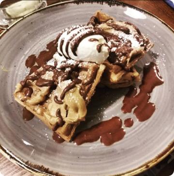 waffles_thumb.png