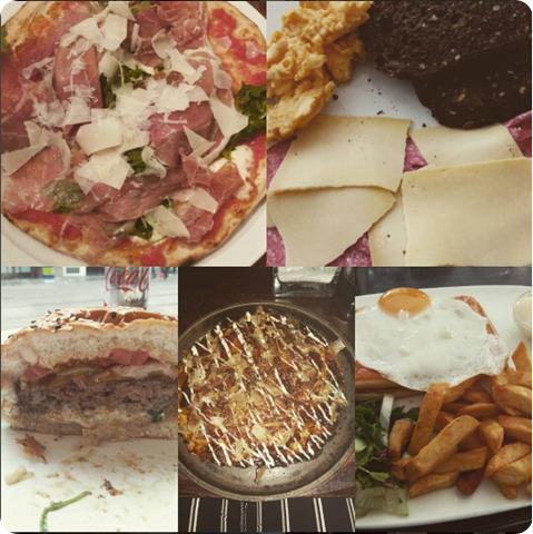 ams-food